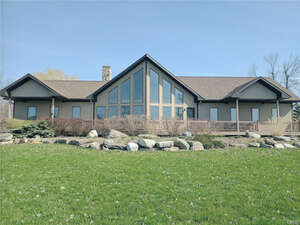Featured Property in Cape Vincent, NY 13618