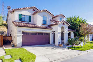 Featured Property in Saugus, CA 91350
