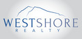 Westshore & Nevada  Realty, Homewood CA