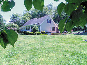 Featured Property in Rutherfordton, NC 28139
