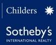 Childers Sotheby's International Realty, Bay Head NJ
