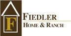 Fiedler Home and Ranch