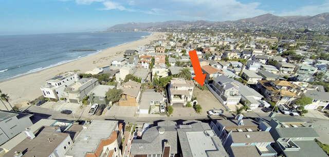 Investment for Sale at Kingston Lane Ventura, California 93001 United States