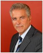 Joseph DiLorenzo, Broker Owner