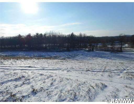 Viewing Image 3