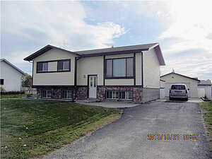 Real Estate for Sale, ListingId: 40168458, Hythe, AB  T0H 2C0