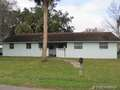 Real Estate for Sale, ListingId:64764509, location: 2455 Claire Ave. New Smyrna Beach 32168