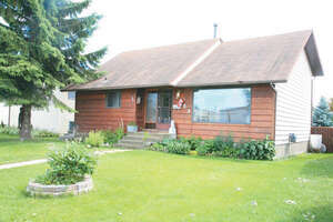 Featured Property in Red Deer, AB T4P 2J4