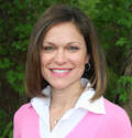 Lisa Ratanasirintrawoot, Longwood Real Estate