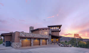 Real Estate for Sale, ListingId: 43098734, Steamboat Springs, CO  80487