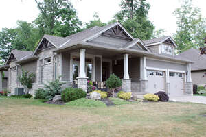 Featured Property in Grand Bend, ON