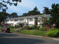 Apartments for Rent, ListingId:10548020, location: 261-291 Missouri Avenue South Salem 97302