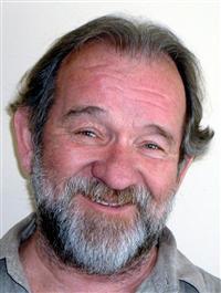 Mike Burns