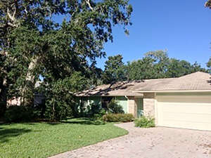 Featured Property in ST AUGUSTINE, FL, 32080