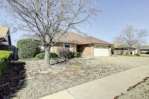 Featured Property in Oklahoma City, OK 73170