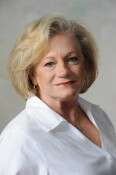 Ginger Platt, Santa Rosa Beach Real Estate, License #: 660275