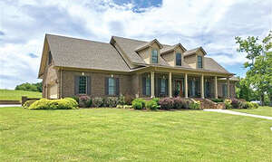 Featured Property in Petersburg, TN 37144