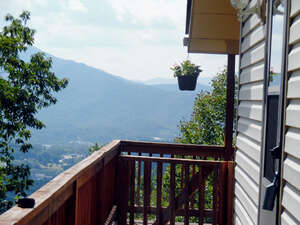 Single Family Home for Sale, ListingId:35950034, location: 600 Brandywine Ridge #9 Waynesville 28786