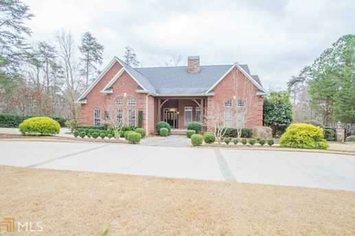 Single Family for Sale at 131 Sapphire Pt Anderson, South Carolina 29626 United States
