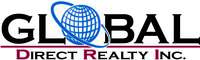 Global Direct Realty