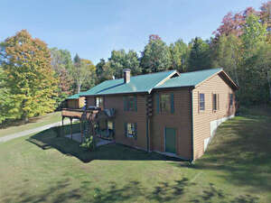 Real Estate for Sale, ListingId: 48056802, Waterford, VT  05819