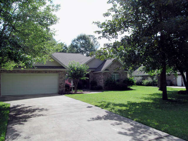 Real Estate for Sale, ListingId:45588849, location: 14 Brickwood Petal 39465