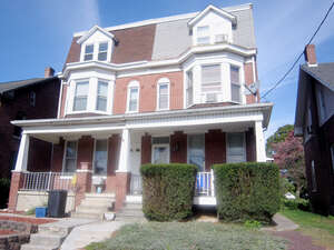 Featured Property in York, PA 17404
