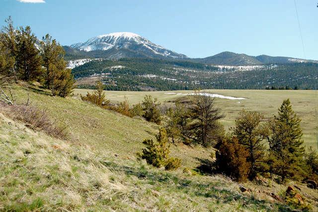 Single Family for Sale at 471 Swingley Livingston, Montana 59047 United States
