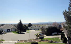Featured Property in Kennewick, WA