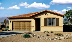 Featured Property in Tucson, AZ 85741