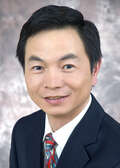 Andy Yao, Scarborough Real Estate