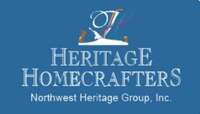 NW Heritage Group - Wilkeson