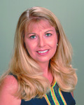 Patti Slaton, Lenoir City Real Estate