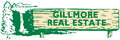 Gillmore Real Estate, Forest Falls CA, License #: 01294178