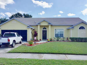 Featured Property in St Cloud, FL 34769