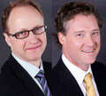 Mark Lester & Alan Johnson, West Vancouver Real Estate