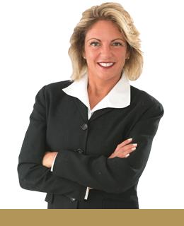 Cindy Houlihan
