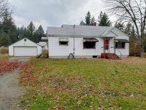 Real Estate for Sale, ListingId: 48561462, Kingston, ID  83839
