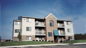 Apartment for Rent, ListingId: 1733473, Dayton, OH  45439
