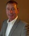 Scott Sweet, Houston Real Estate, License #: 0484055