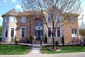 Featured Property in Markham, ON L6C 2C8