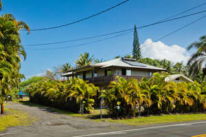 Real Estate for Sale, ListingId: 50152340, Hilo, HI  96720