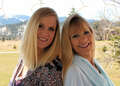 Sandy Donahue & Shelby Lund, Spearfish Real Estate