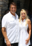 Steven & Diana Doulames, Temecula Real Estate