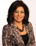 Norma Ordoñez, Amarillo Real Estate, License #: 0625862