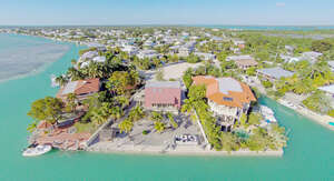 Featured Property in Summerland Key, FL 33042