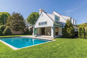Real Estate for Sale, ListingId: 44941242, East Hampton, NY  11937