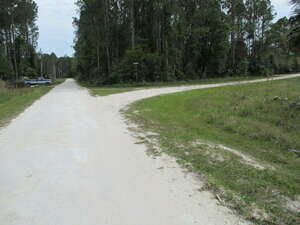 Land for Sale, ListingId:39160858, location: LOT-38 854th Ave Suwannee 32692