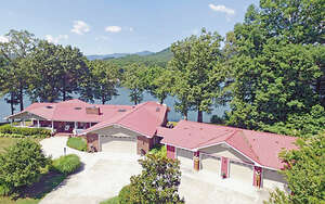 Real Estate for Sale, ListingId: 39530307, Hiawassee, GA  30546