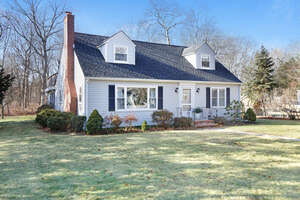 Featured Property in Mattituck, NY 11952